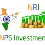 NPS for NRI – Can NRI invest in NPS?