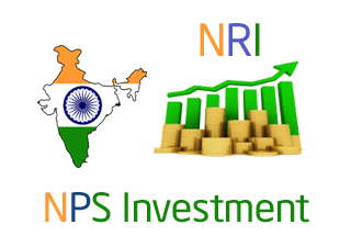 Can we change investment option in nps