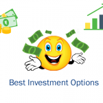 19 Best Investment Options in India for 2019