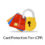 Card Protection Plan (CPP) – Do you really need it?
