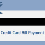 10 Methods to Pay Credit Card Bill Online & Offline