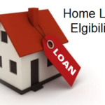 How to Increase Home Loan Eligibility – Tips & Tricks