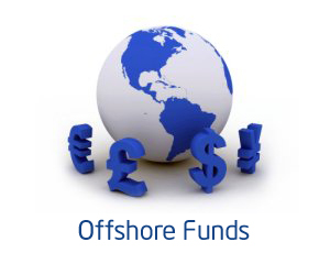 offshore funds