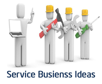 Business News,Business Plans,Bussines Service,Business Tips