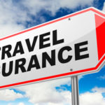 Travel Insurance Policy by IRCTC and Ola – Benefits & Coverage