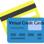Top 5 Virtual Credit Cards Debit Cards in India