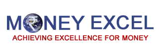Money Excel - Personal Finance Blog