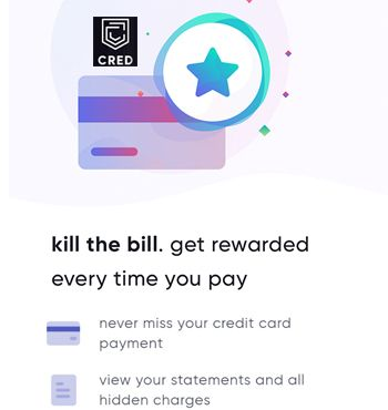 CRED App Review
