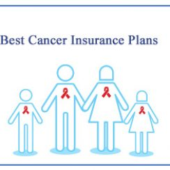 best cancer insurance plans