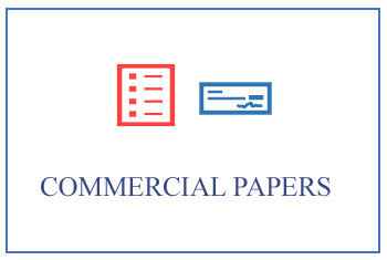 Commercial Papers