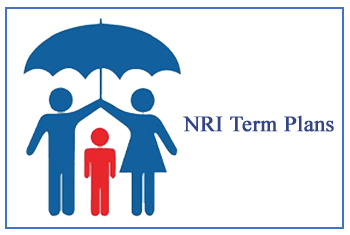Term Insurance Plans for NRI
