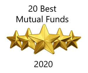 Best Funds For 2020.Top 20 Best Mutual Funds 2020 21 Best Sip Equity Funds
