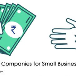 Lending Companies in India