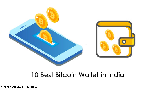 Cryptocurrency wallet online india betting odds voice uk winner