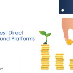direct mutual fund platform india