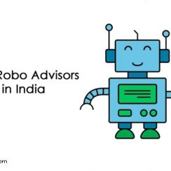best robo advisors in India