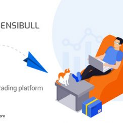 Sensibull Options Trading Platform