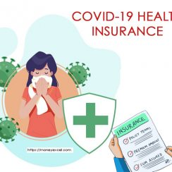 Covid Health Insurance Policy