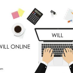 make will online