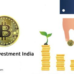 Can losses on bitcoin investments be deducted