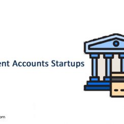Best Current Account Startup