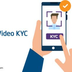 Video-based KYC