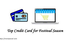 Top Credit Card Festival Season