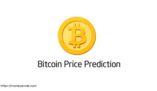 Bitcoin Price Prediction