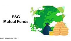 ESG Mutual Funds