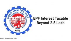 EPF-Interest-taxable-2.5-Lakh