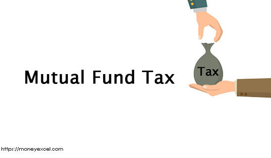Mutual Fund Tax