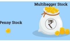 penny stocks to multibagger