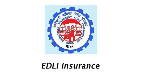 EDLI Insurance