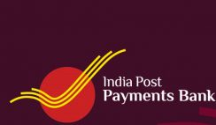 Indian Post Payment Bank Account